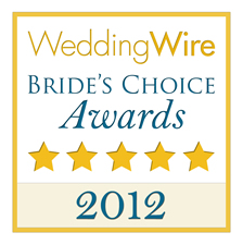 Clockwork, Best Wedding Band in Boston - 2012 Couples' Choice Award Winner