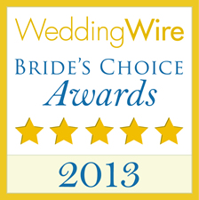 Clockwork, Best Wedding Band in Boston - 2013 Couples' Choice Award Winner