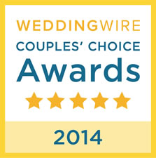 Clockwork, Best Wedding Band in Boston - 2014 Couples' Choice Award Winner