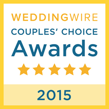 Clockwork, Best Wedding Band in Boston - 2015 Couples' Choice Award Winner