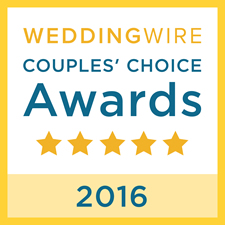 Clockwork, Best Wedding Band in Boston - 2016 Couples' Choice Award Winner