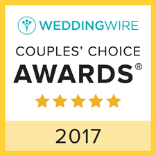 Clockwork, Best Wedding Band in Boston - 2017 Couples' Choice Award Winner