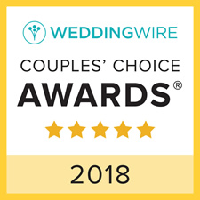 Clockwork, Best Wedding Band in Boston - 2018 Couples' Choice Award Winner